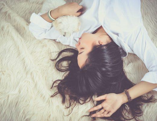 Comment bien trouver le sommeil ?