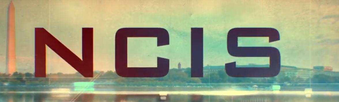 NCIS Sneak Peek : une série dramatique, mais passionnante