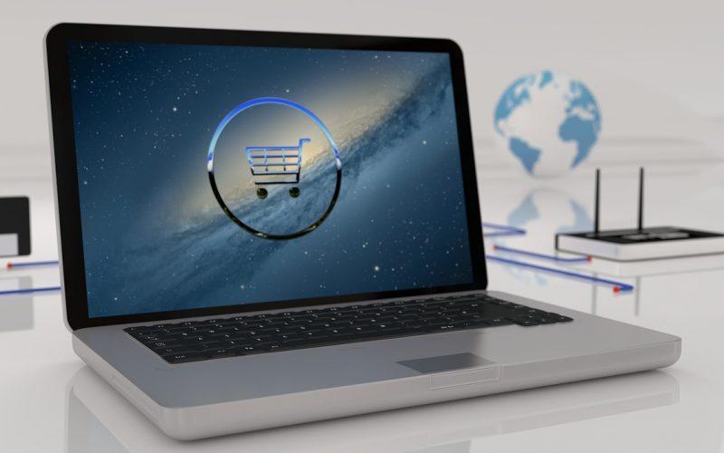 Formation Amazon FBA : apprendre à vendre sur Amazon
