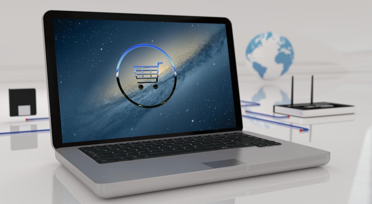 Formation Amazon FBA : le meilleur moyen de se former à la vente sur Amazon