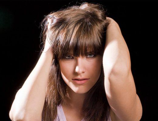 Différence entre greffe de cheveux et complément capillaire
