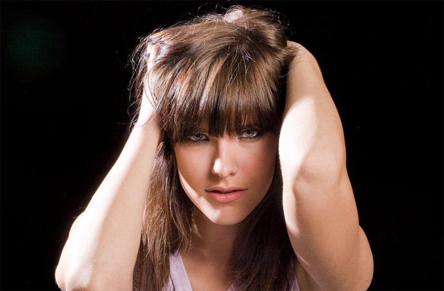 Différence entre la greffe de cheveux et le complément capillaire