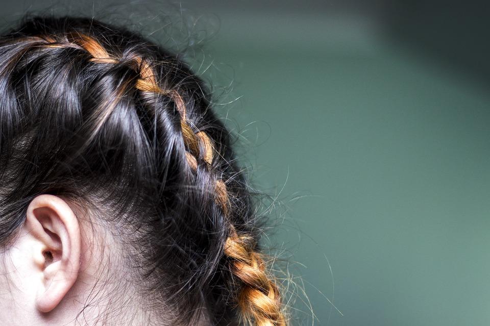Comment préparer sa coiffure pour un événement heureux ?