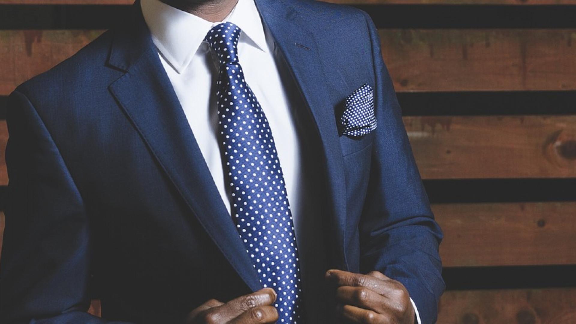 Choisir la bonne chemise pour aller au travail, nos conseils