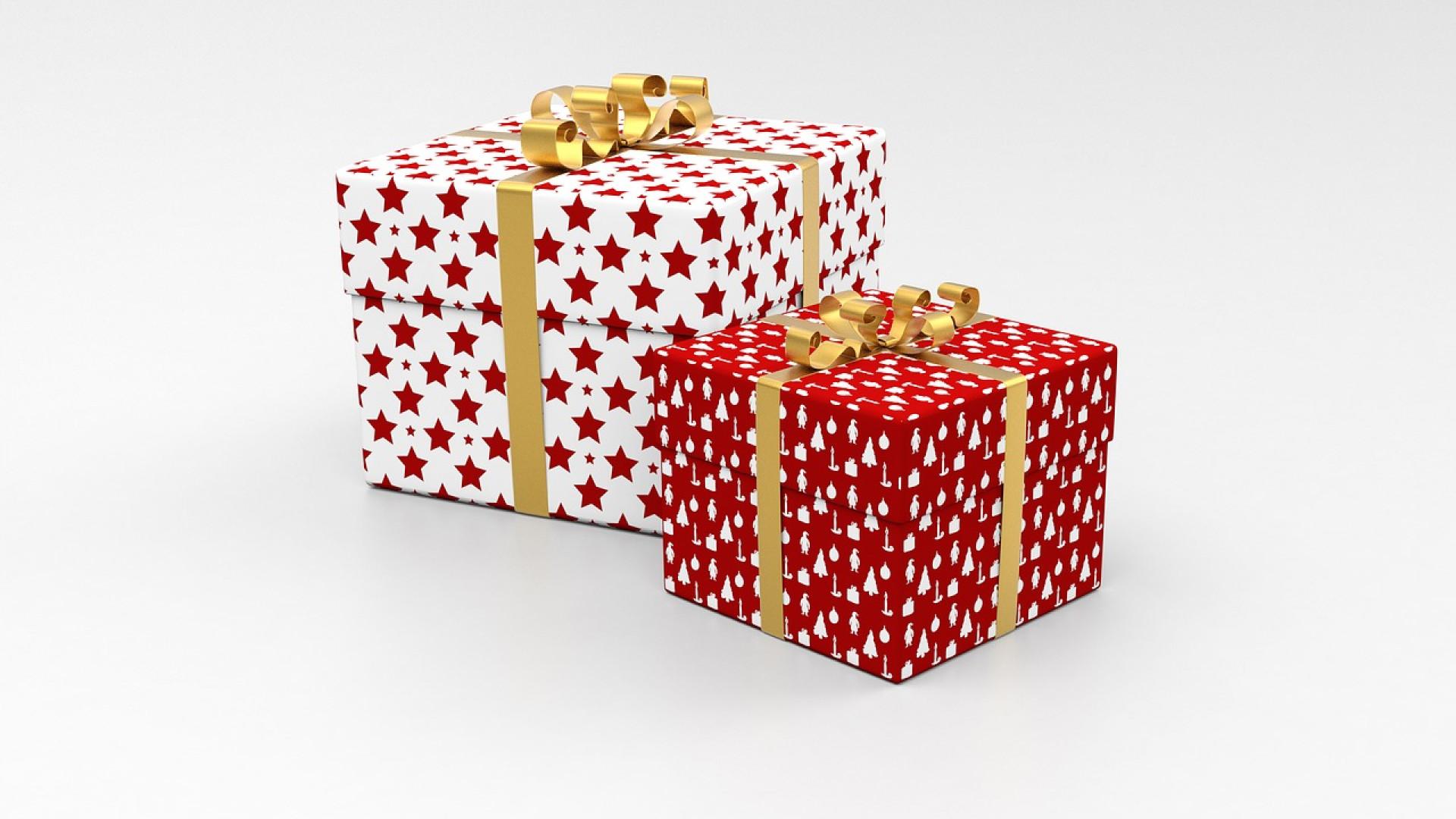 Cadeaux pour hommes, 3 propositions originales