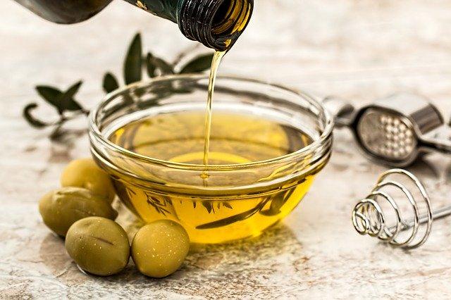 Huile riche en Oméga-3 : quelle huile en a le plus?