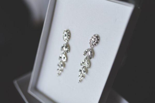 Choisir bijoux