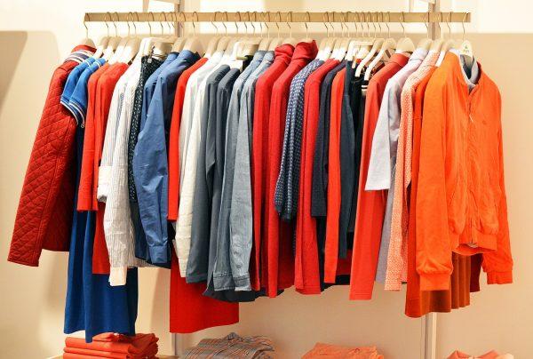 Ouvrir une boutique de vêtements : quels sont les financements ?