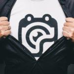 Les incontournables du dressing geek