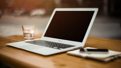 Les 3 choses indispensables pour être efficace au travail