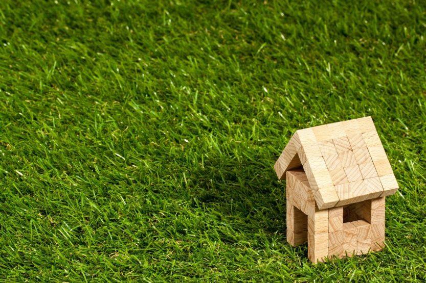 Prêt immobilier : 5 erreurs à éviter absolument