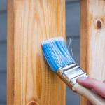 Financer des travaux de rénovation : 5 solutions pratiques