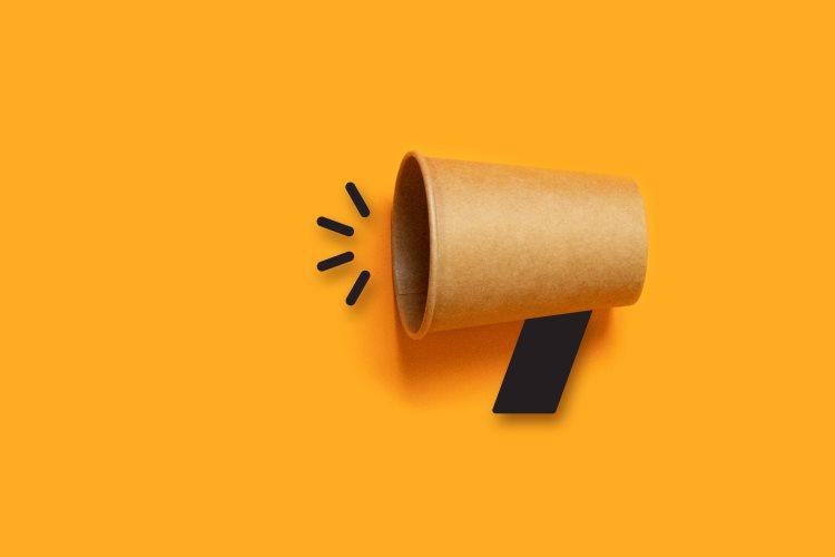 Le gobelet réutilisable personnalisé : pourquoi autant de succès ?