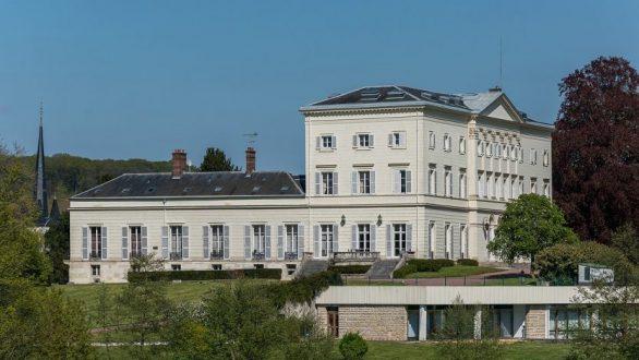 Étudier les ressources humaines en France : quelles sont les pistes ?