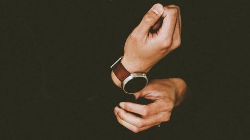 Quels sont les critères de choix d'une montre pour homme ?