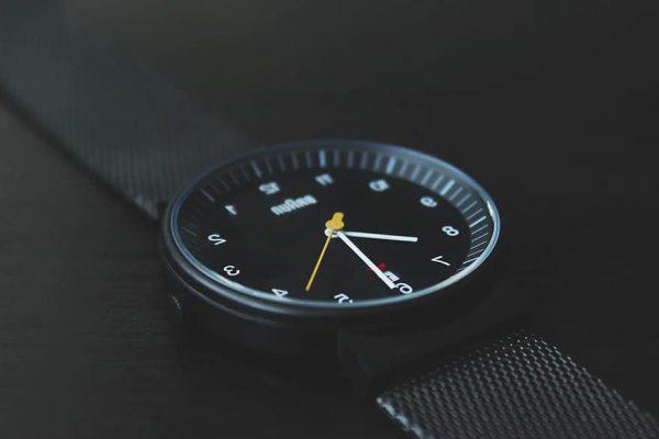 Montre Homme : Comment bien choisir sa montre ?