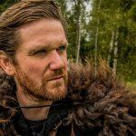 La vente des bijoux vikings