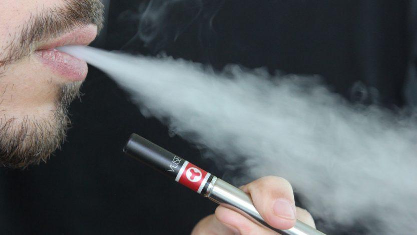 3 conseils pour une bonne utilisation de votre E-liquide au CBD
