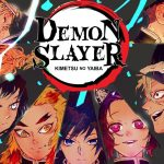 Demon Slayer le film débarque en France en 2021. Et si on en parlait un peu du manga ?
