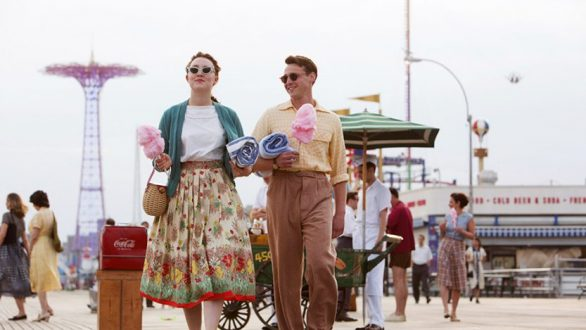 Un come back sur les styles uniques et intemporels des années 50