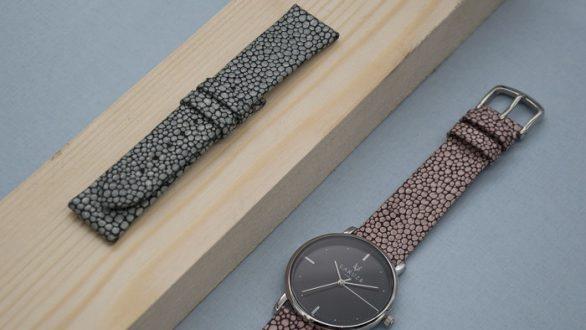 5 marques de montres françaises à l'affiche