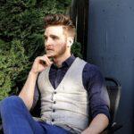 Rasage parfait sans effort : le guide des meilleurs rasoirs électriques