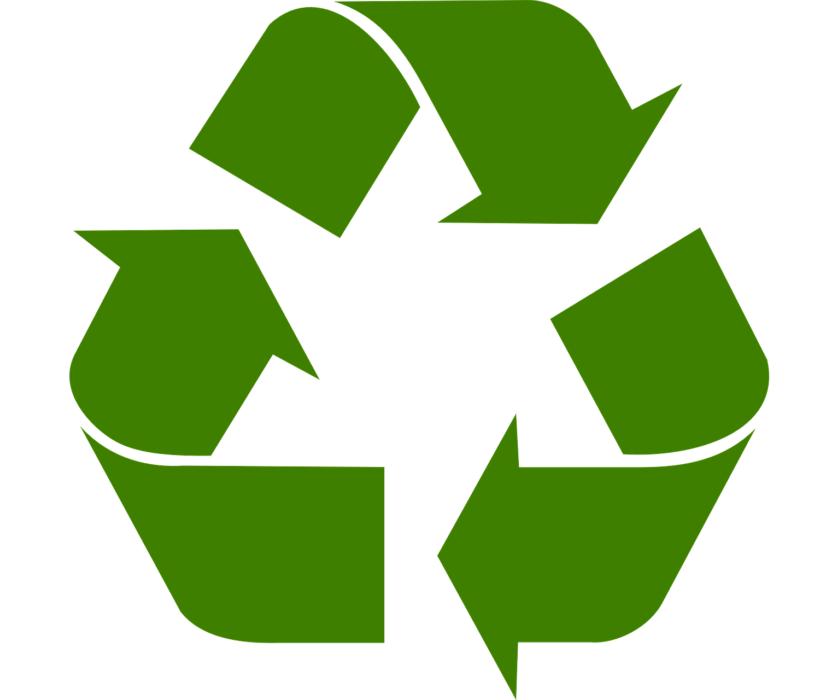 Quels sont les meilleurs goodies éco-responsables ?