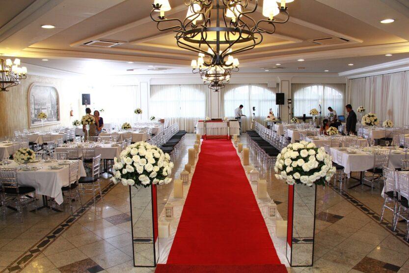 Read more about the article Comment trouver un wedding planner en Corse ?