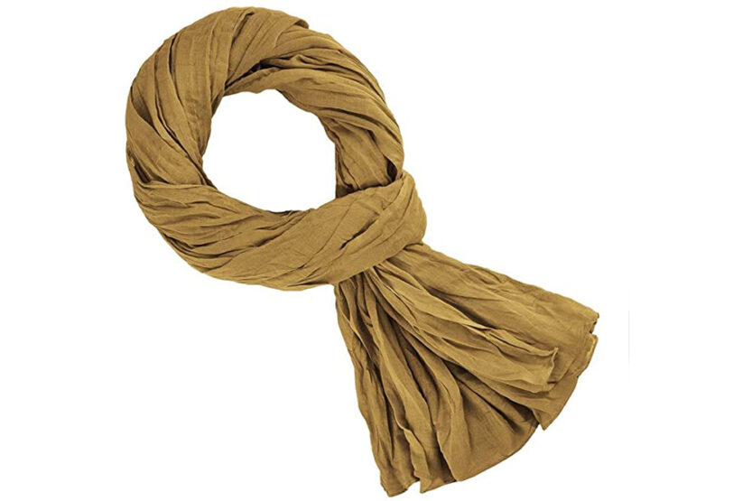 You are currently viewing Dans quel magasin acheter un foulard kaki ?