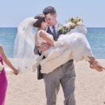 Mariage en Corse : démarches, lieux, prix