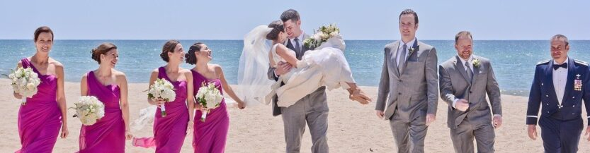 You are currently viewing Mariage en Corse : démarches, lieux, prix
