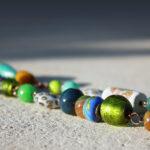La boîte à bijoux est l'accessoire de décoration par excellence