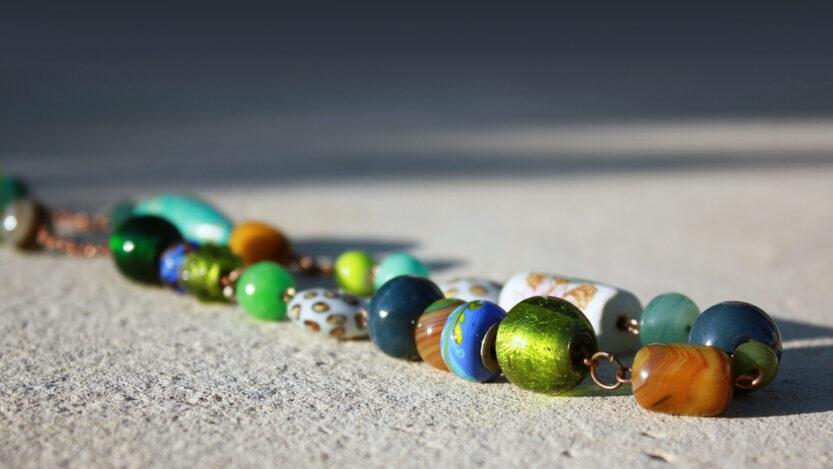 Read more about the article La boîte à bijoux est l'accessoire de décoration par excellence